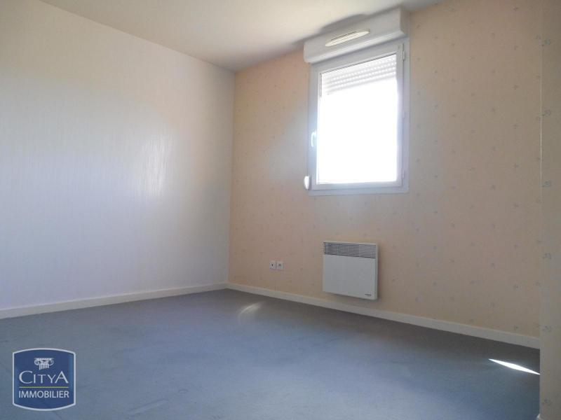 louer appartement 2 pièces 51 m² belleville-sur-meuse photo 3