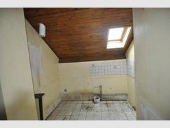 Appartement à vendre F1 à Ennery - Réf. 6321985