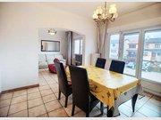 Appartement à vendre F4 à Marange-Silvange - Réf. 6649665