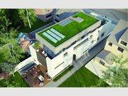 Maison jumelée à vendre 5 Chambres à Senningerberg - Réf. 5994305