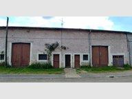 Maison à vendre F6 à Lion-devant-Dun - Réf. 6391617