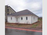 Haus zum Kauf 3 Zimmer in Merzig-Ballern - Ref. 4896577