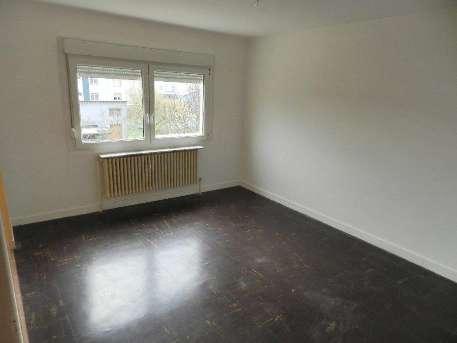 acheter maison 5 pièces 100 m² marange-silvange photo 2