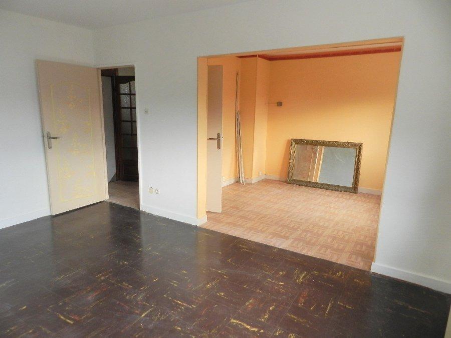 acheter maison 5 pièces 100 m² marange-silvange photo 3