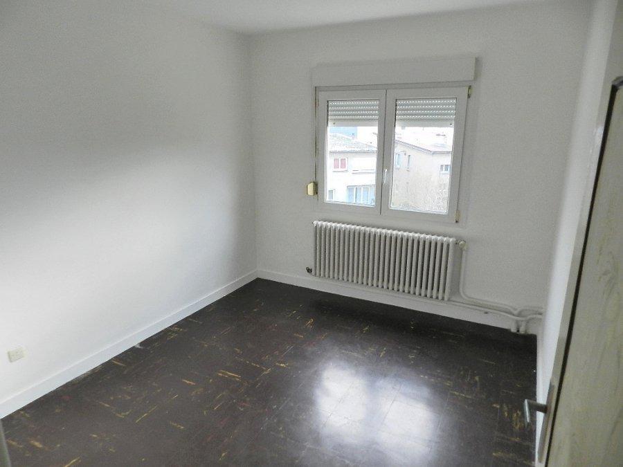Maison à vendre F5 à Marange-Silvange