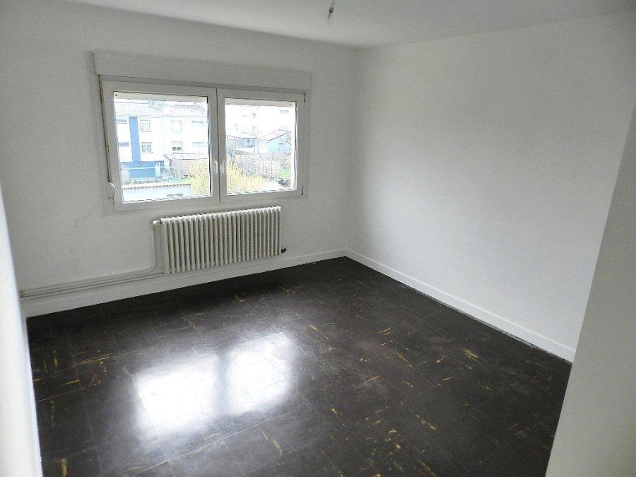 acheter maison 5 pièces 100 m² marange-silvange photo 6