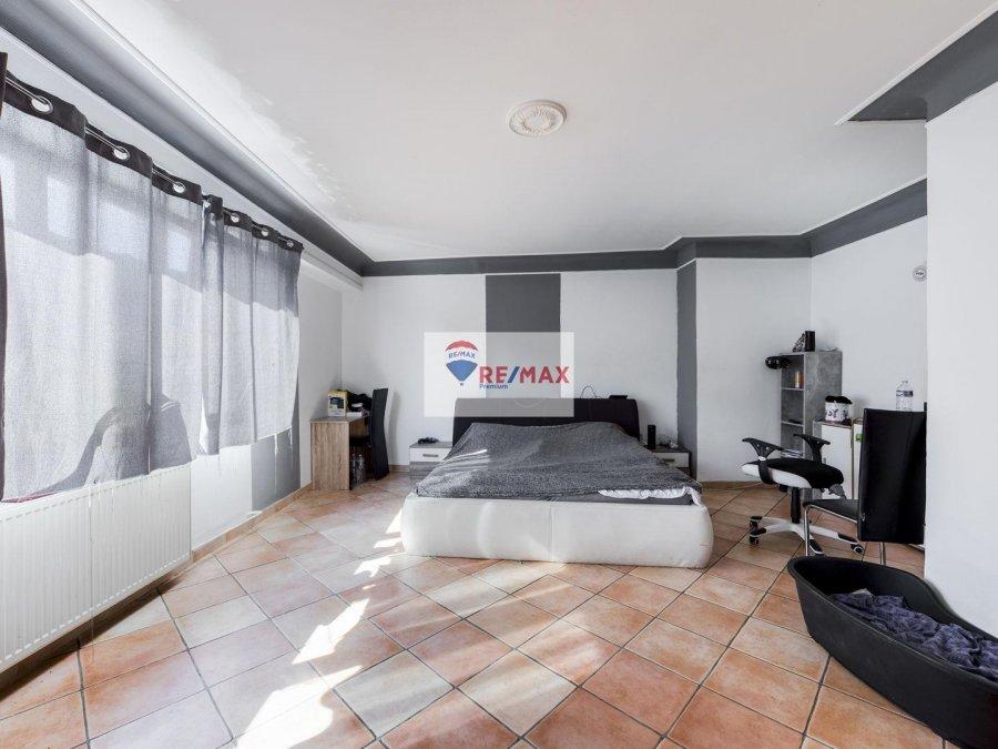 ladenfläche kaufen 4 schlafzimmer 304 m² dillingen foto 2