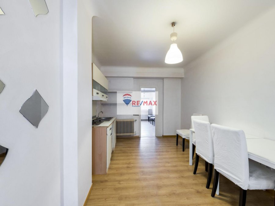 ladenfläche kaufen 4 schlafzimmer 304 m² dillingen foto 5