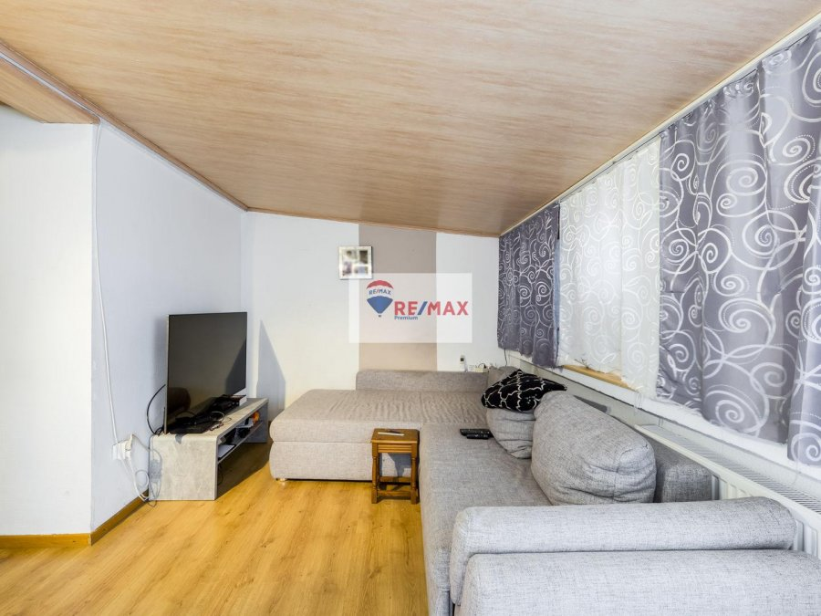 ladenfläche kaufen 4 schlafzimmer 304 m² dillingen foto 7