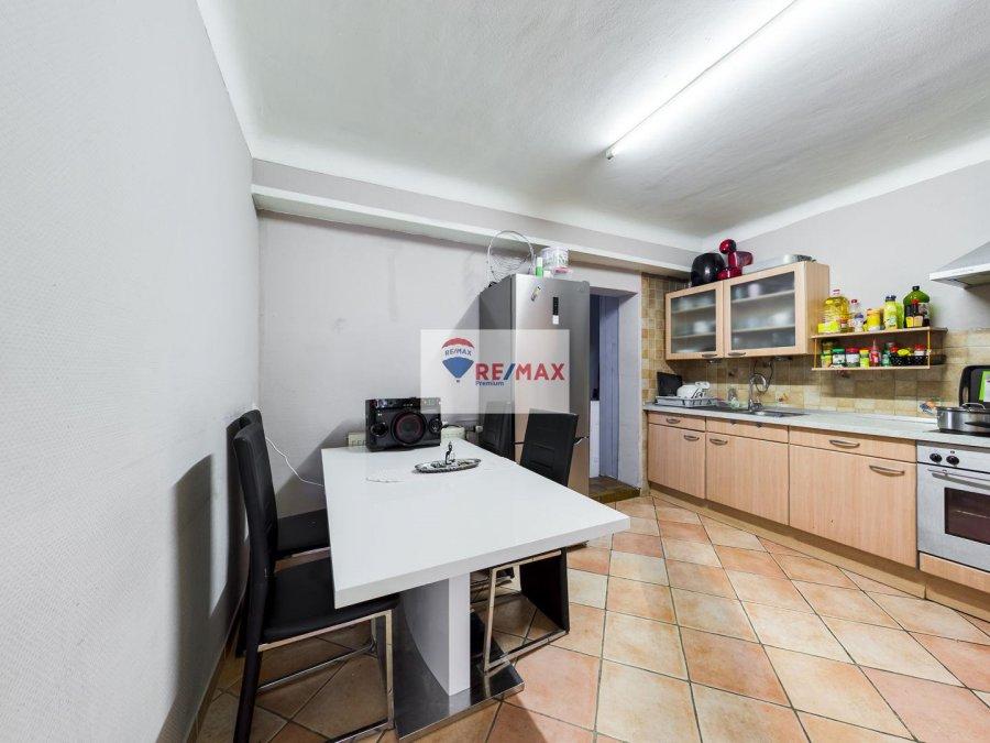 ladenfläche kaufen 4 schlafzimmer 304 m² dillingen foto 3