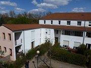 Apartment for rent 3 rooms in Saarbrücken - Ref. 7272257