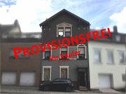 Reihenhaus zum Kauf 4 Zimmer in Friedrichsthal - Ref. 6559809