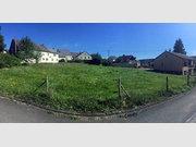 Grundstück zum Kauf in Hinzert-Pölert - Ref. 4790337