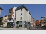 Fonds de Commerce à vendre à Ettelbruck - Réf. 6301761