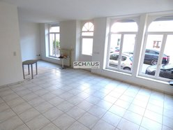 Appartement à vendre 3 Chambres à Differdange - Réf. 6498369