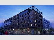 Appartement à vendre 2 Chambres à Belval - Réf. 6371393