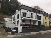 Wohnung zum Kauf 2 Zimmer in Luxembourg-Neudorf - Ref. 6707265