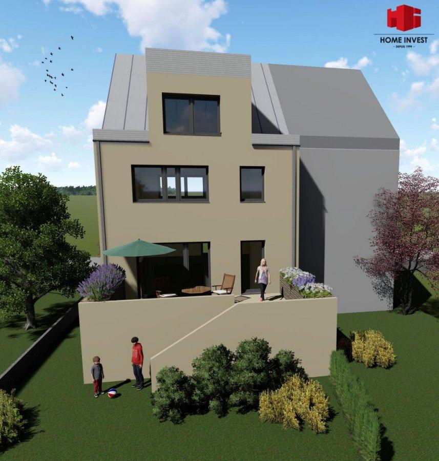 acheter terrain constructible 0 chambre 0 m² pétange photo 4