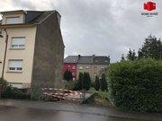Terrain constructible à vendre à Pétange - Réf. 6711361