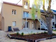 Appartement à vendre F4 à Entrange - Réf. 6453313