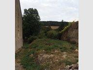 Terrain à vendre à Haute-Vigneulles - Réf. 4888641