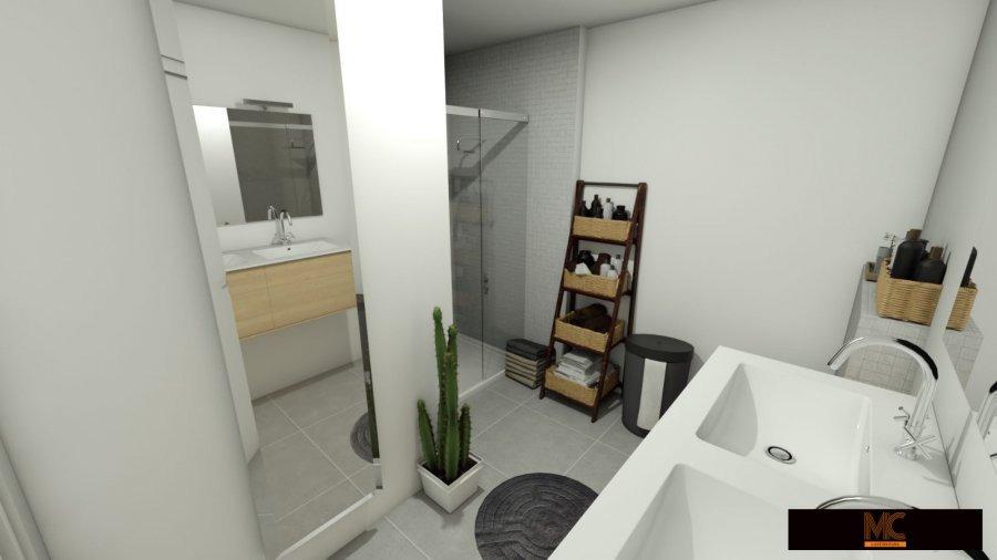acheter appartement 3 chambres 99 m² echternach photo 4