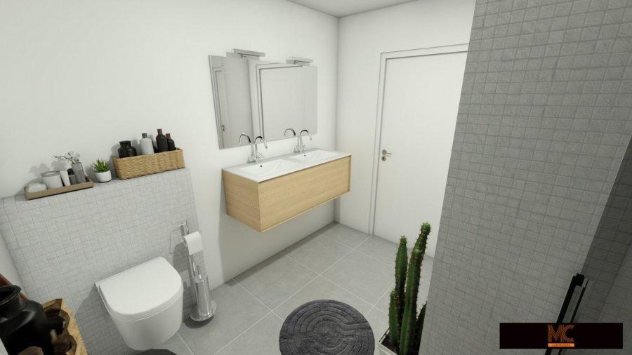 acheter appartement 3 chambres 99 m² echternach photo 5
