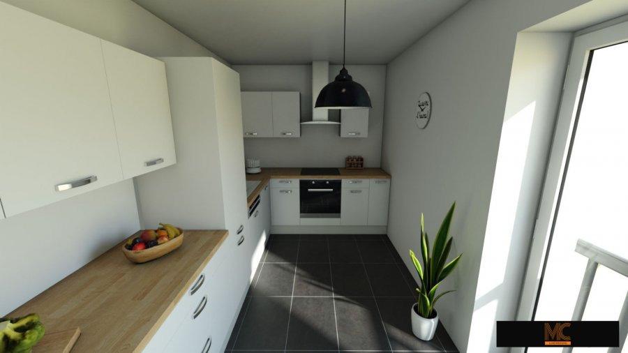 acheter appartement 3 chambres 99 m² echternach photo 6