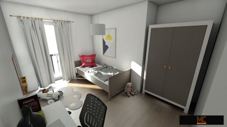 acheter appartement 3 chambres 99 m² echternach photo 7