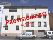 Wohnung zum Kauf 8 Zimmer in Saarbrücken - Ref. 5154881