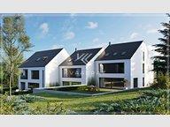 Maison à vendre 4 Chambres à Ehlange - Réf. 6600769