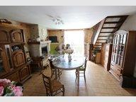 Maison à vendre F5 à Grande-Synthe - Réf. 6477889