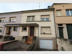 Wohnung zur Miete 1 Zimmer in Bertrange - Ref. 6678593