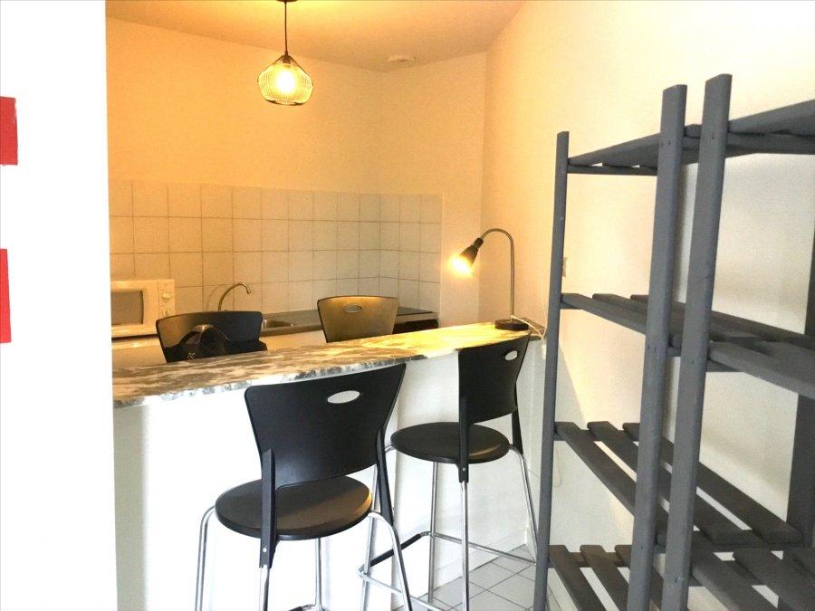 louer appartement 1 pièce 31 m² nancy photo 1