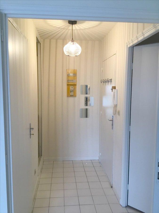 louer appartement 1 pièce 31 m² nancy photo 3