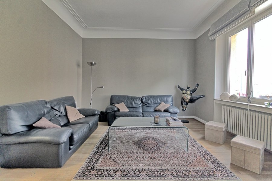 acheter appartement 3 chambres 111 m² luxembourg photo 3