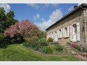 Maison à vendre F7 à Chérancé - Réf. 6183233