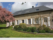 Maison à vendre F7 à Segré - Réf. 6183233