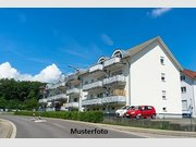 Apartment for sale 2 rooms in Gelsenkirchen - Ref. 7235905