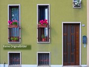 Renditeobjekt / Mehrfamilienhaus zum Kauf 14 Zimmer in Hamburg - Ref. 5204289
