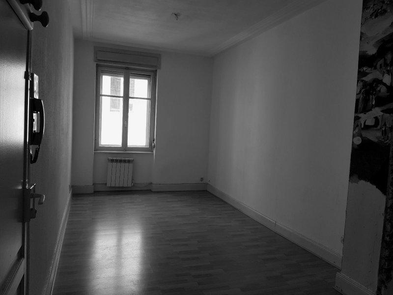 Appartement louer strasbourg 39 m 600 immoregion for Rue du miroir strasbourg