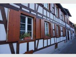 Appartement à vendre F3 à Schiltigheim - Réf. 4884801