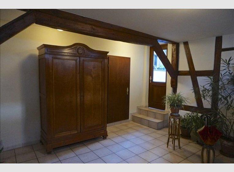 Appartement à vendre F3 à Schiltigheim (FR) - Réf. 4884801
