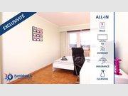 Schlafzimmer zur Miete 4 Zimmer in Luxembourg-Bonnevoie - Ref. 7178561