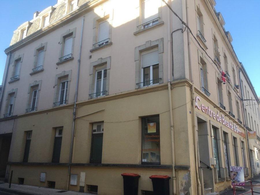 acheter appartement 3 pièces 69 m² longwy photo 1