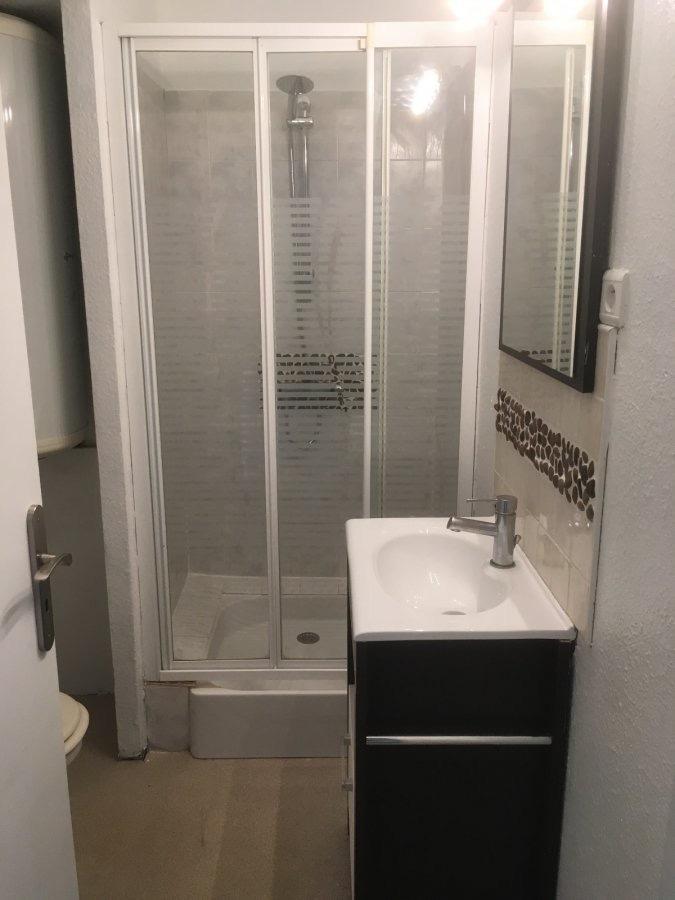acheter appartement 3 pièces 69 m² longwy photo 3