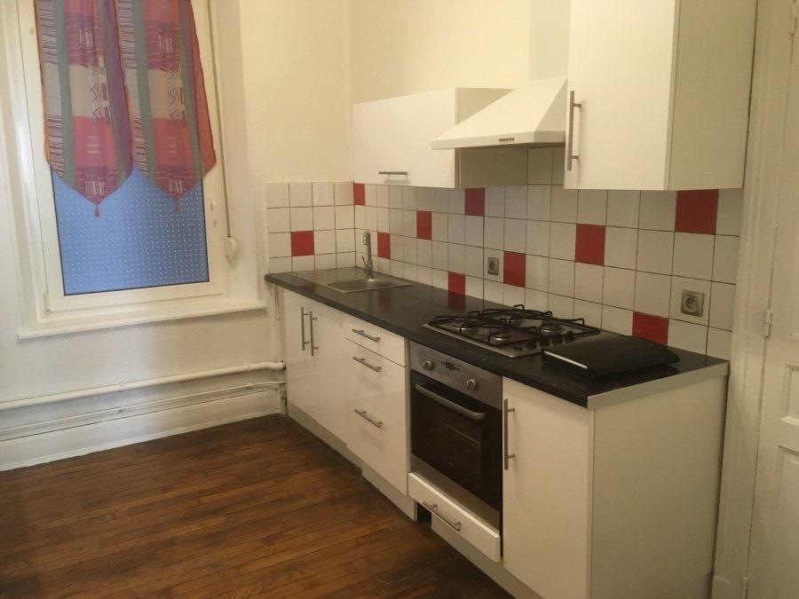 acheter appartement 3 pièces 69 m² longwy photo 4
