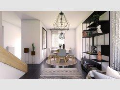 Apartment for sale 4 bedrooms in Kopstal - Ref. 6605121