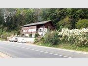 Haus zum Kauf 12 Zimmer in Schmelz (DE) - Ref. 4835649