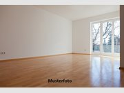 Apartment for sale 1 room in Duisburg - Ref. 7063873